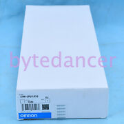 1pc New In Box Model Cvm1-cpu11-v2 One Year Warranty Fast Delivery Om9t