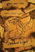 Once Upon A Time . . . Traveler Dawn's Early Light By Light, Joshua New,,