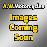 Exhaust Gasket Washer Type For Kymco Agility Rs 50 2009 - 2010