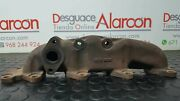 347324 Collector Exhaust For Chevrolet Lacetti