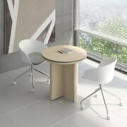 Status Small Meeting Table