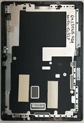 A-grade - Original Lcd Touch Assembly Acer Switch 5 Pro Sw512-52 Bildschrim Lcd