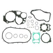 For Arctic Cat 500 2003-2009 Outlaw Racing Or3626 Engine Gasket Kit