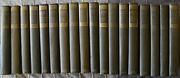 Guy De Maupassant The Collected Novels And Stories Complete 18 Volumes Set