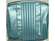 1970 Skylark 455 Bench Front And Rear Seat Covers Upholstery New Pui