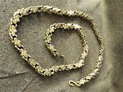 59 Of Really Cool Brass Fixture Chain 1082