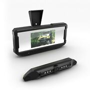 Can-am Rear View Mirror And Camera Monitor 715004905
