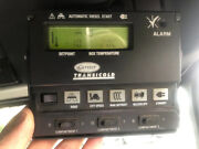 Carrier Transicold Cab Command Support 91-60088-00   916008800