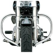 Freeway Bars Cobra 601-2105