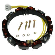Alternator For Briggs And Stratton 592830 Replaces 696458 691064 393295 In Usa
