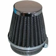 Air Filter Power For 1973 Suzuki T 500 K And039titanand039 2t