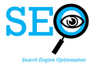 Website Seo Package - 500+ Daily Website Visitors For 12 Months