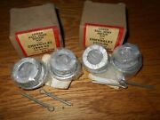 Nors International Parts Sg 530 Lower Ball Joint Repair Kits 1955 1956 Chevrolet