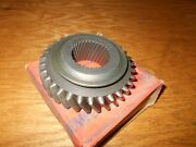 Nors Low And Reverse Gear 1960 Edsel 1958 1959 1961 1962 Ford Mercury 332 352 390