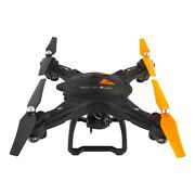 Vivitar 360 Sky View Wifi Hd Video Drone With Gps And 16 Mega Pixel Camera