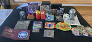 Mixed Lot Loot Crate/mystery Bags/teenymates 20 Items All New