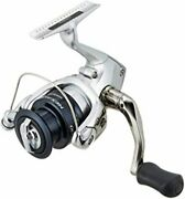 Shimano 18 Nexave 1000 Spinning Reel New In Box