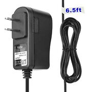 Ac Adapter Power Supply Cord For Bose 351474-0010 Wave Bluetooth Music Receiver