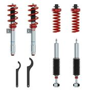 Eibach Pro-street Multi Coilovers For Opel Speedster Psm69-48-002-02-22