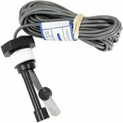 Cable Flow Switch Assembly Replacement Kit For Hayward Salt Chlorine Generators