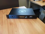 Digium Switchvox 65 Aa65 Volp System 2as65001lf-c W/ Rack Ears