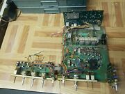 Lafayette Lr-5555a Tuner Board And Others