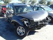 Automatic Transmission 4wd Fits 03-04 Sequoia 453420