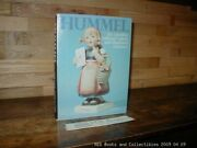 Hummel The Complete Collectors Guide 1979 By Robert Miller And Eric Ehrmann