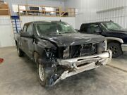 Fuel Tank Double Cab Silao Mexico Plant Fits 04-18 Sierra 1500 Pickup 597482