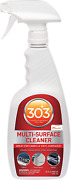 303 Products 30204 Marine And Recreation Multi-surface Cleaner - 32 Oz.