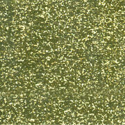 1lb Chartreuse Yellow .004 Micro Metal Flake Auto Paint Custom Shop Dupont