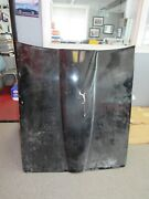 1965 Corvette Hood One Year Only Small Block