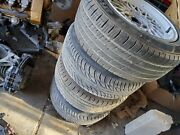 Bmw E36 Partout.....contact Seller To Purchase Individual Parts Or 2500 For Lot