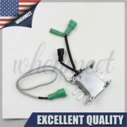 Ignition Control Module Igniter For 8962035140 Toyota Pickup Truck Hilux 4runner