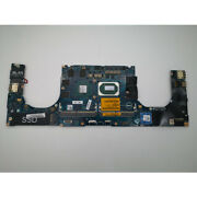 For Dell Xps 15 7590 Motherboard I7 9750h Rtx1650 4gb Mainboard