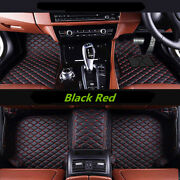 Car Floor Mat For Lexus Ct Es Gs Gx Is Is C Left Or Right Hand Drive