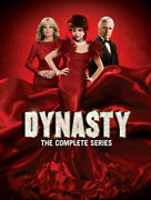 Dynasty The Complete