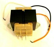 Hayward Chxtrf1930 Dual Voltage Transformer For H Series Swimming Pool Heater