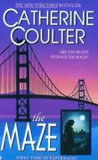 Complete Set Series Lot Of 23 Fbi Thriller Books By Catherine Coulter Cove Maze