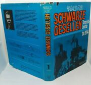 Sea Power History. Specialist Illustrated In German Torpedo Boats /destroyers