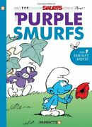 Complete Set Series - Lot Of 17 Smurfs Books By Peyo Smurfette King Astro Egg