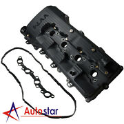 Engine Valve Cover Cylinder Head 11201-75055 For Toyota Tacoma 2005-2015 2.7l