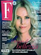 F 2015 16.charlize Theronmonica Lewinskyjohnny Deppemily Bronte
