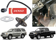 Denso 234-9002 Air Fuel Ratio Sensor For Toyota 4runner And Tacoma New Free Ship