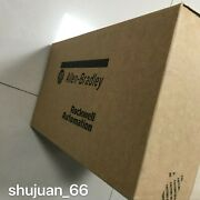 2711p-t7c4d9 / 2711pt7c4d9 New In Box Fast Delivery