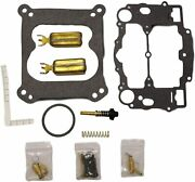 Carter Competition Series Afb 9400 9500 Or 9600 Models Carburetor Repair Kit