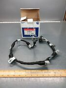 Nos Genuine Cummins 4022866 Injector Wiring Harness. L10 M11 Celect And Celect+