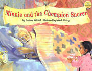 Longman Book Project Fiction Band 3 Minnie Books Cluster Minnie And The Cha
