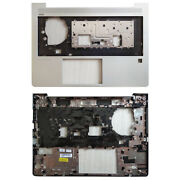 For Hp Probook G3 450 455 Palmrest With Touchpad C Shell