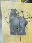 64 65 66 67 Gs 442 Gto Chevelle Ss 396 Outter Ac Box Gm 1964 1965 1967 1966